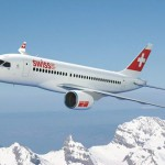 swiss-flieger